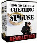 Catch a Cheating Husband